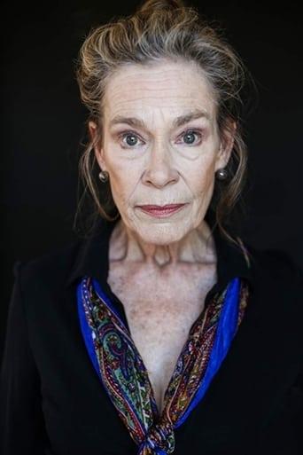 Pamela MacDonald