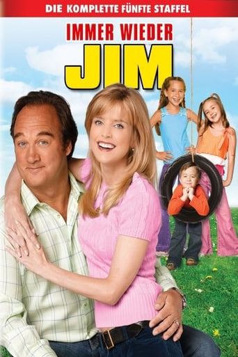 Temporada 5 (2005)