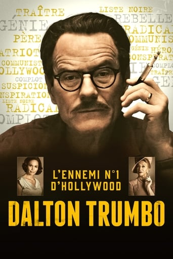 Image du film Dalton Trumbo