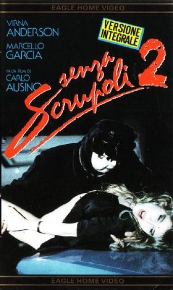 Poster of Senza scrupoli 2