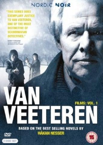 Poster of Van Veeteren