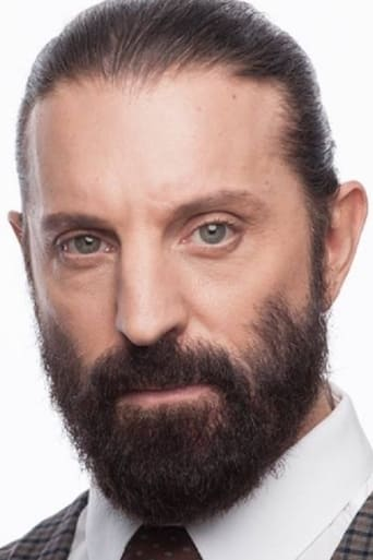 Image of David La Haye