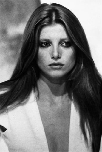 Image of Françoise Gayat