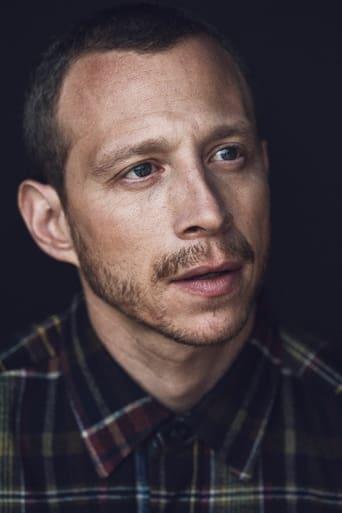 Image of Micah A. Hauptman