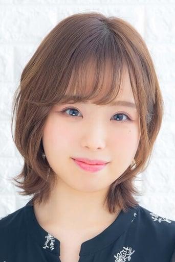 Image of Natsu Yorita
