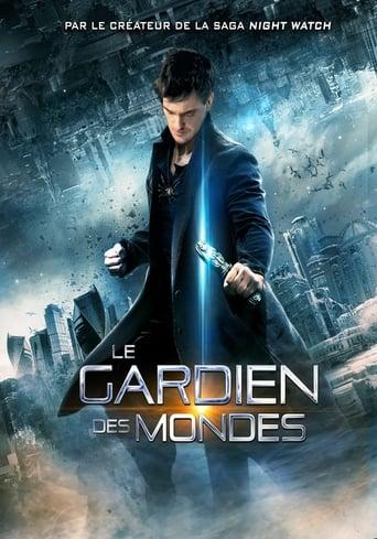 Image du film Le Gardien des mondes