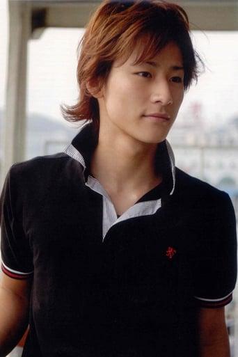 Image of Toru Baba