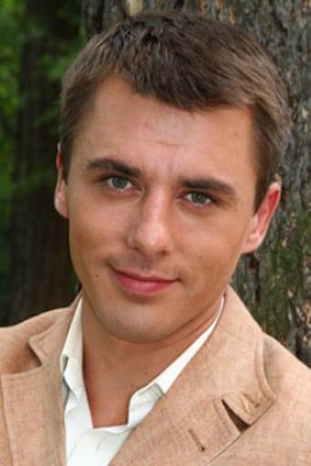 Image of Igor Petrenko