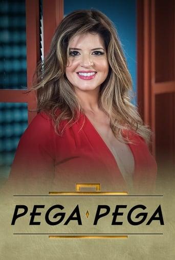 Poster of Pega Pega