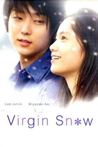 Poster of Virgin Snow