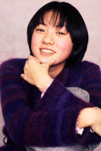 Image of Asumi Miwa