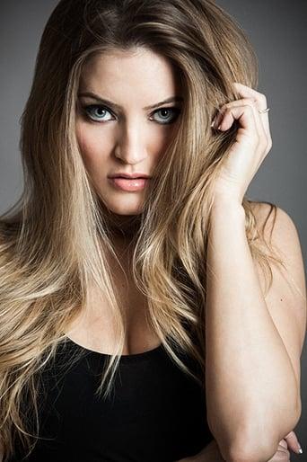 Image of Justine Ezarik