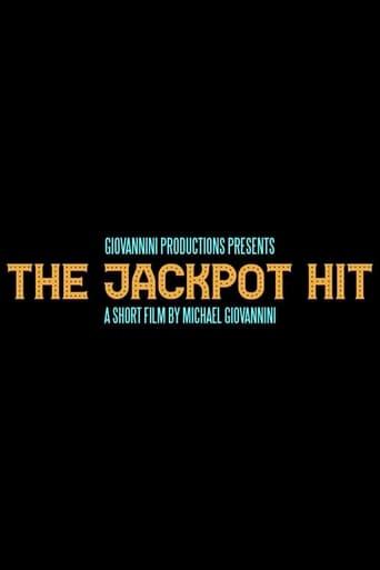 The Jackpot Hit