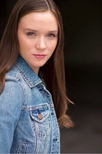 Image of Ava Hughes