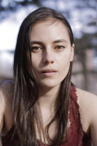 Image of Noémie Nakai