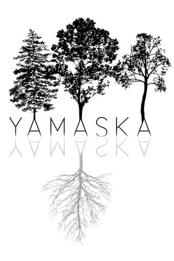 Poster of Yamaska