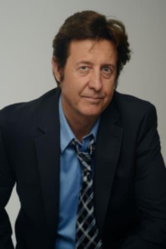 Glen Ratcliffe
