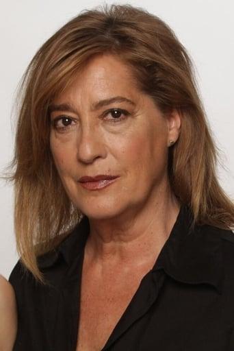 Image of Ana Marzoa