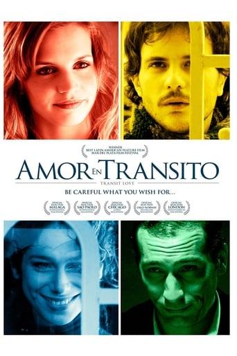 Transit Love