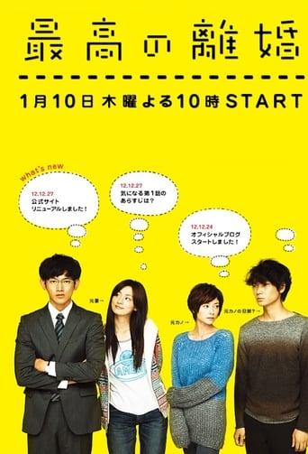 Poster of Matrimonial Chaos