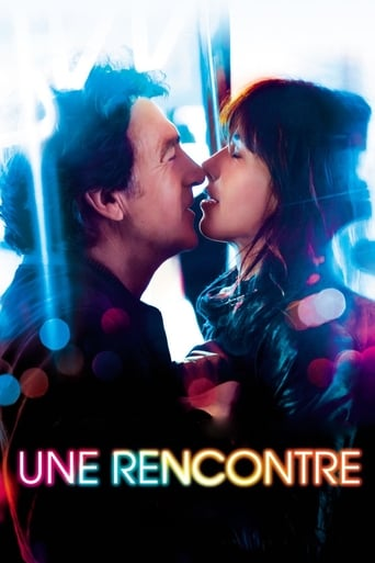 Poster of Quantum Love
