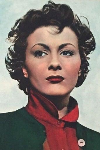 Image of Cristina Grado