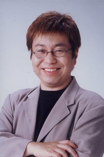 Image of Monster Maezuka