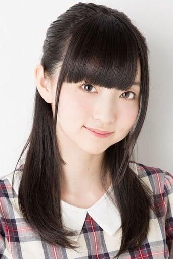 Image of Minami Tanaka