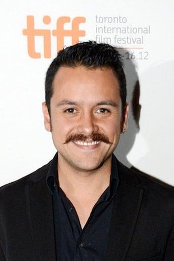 Francisco Barreiro