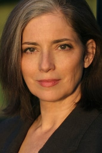 Image of Suzanne Savoy