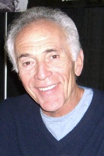 Image of Bruce Weitz