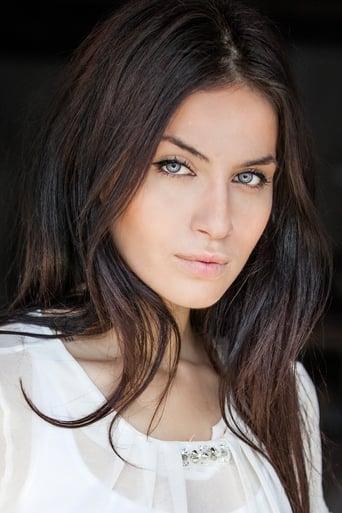 Image of Jordana Lajoie