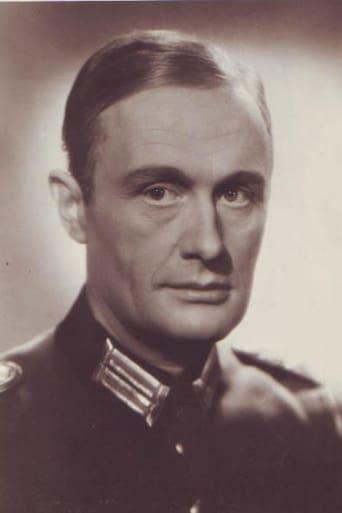 Image of Rudolf Fernau
