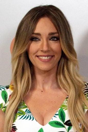 Image of Anna Simon