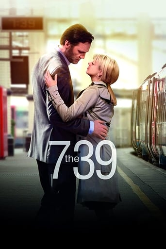 Poster of The 7.39