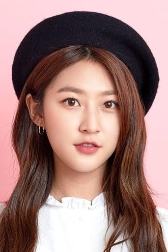 Image of Kim Sae-ron