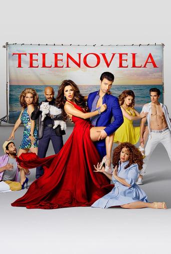 Poster of Telenovela