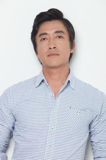 Image of Jang Hyuk-jin