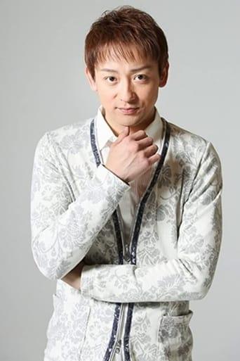 Image of Koji Yamamoto