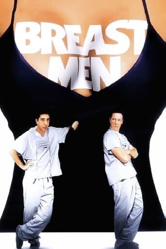 Poster of Breast Men