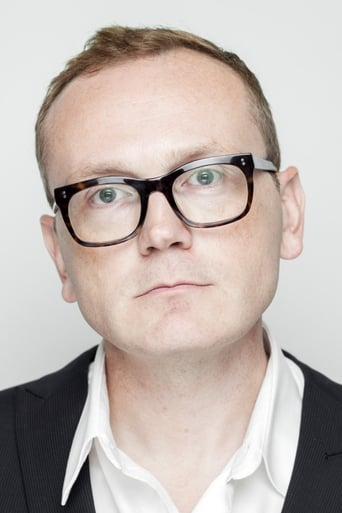 Image of Pat Healy