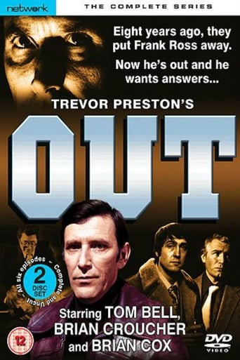 Poster of Out