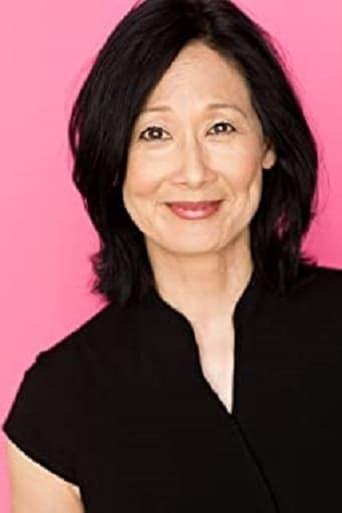 Image of Diane Hsu