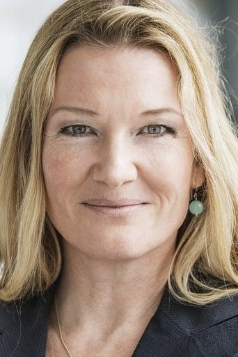Image of Anne-Grethe Bjarup Riis