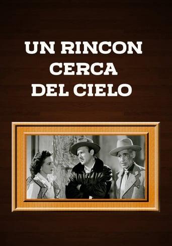 Poster of Un rincón cerca del cielo