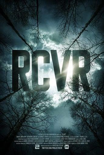 Poster of RCVR