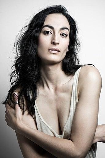 Image of Laëtitia Eïdo