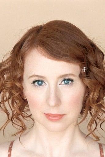 Image of Jennifer Holloway