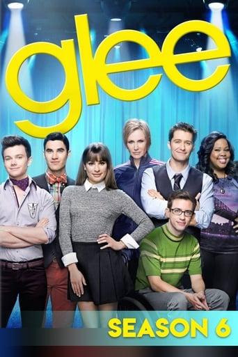 Season 6 (2015)