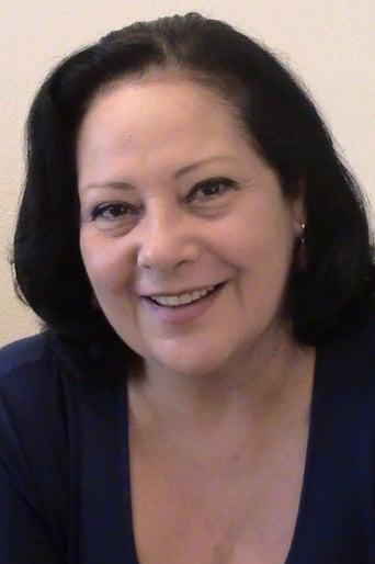 Image of Valéria Lauand